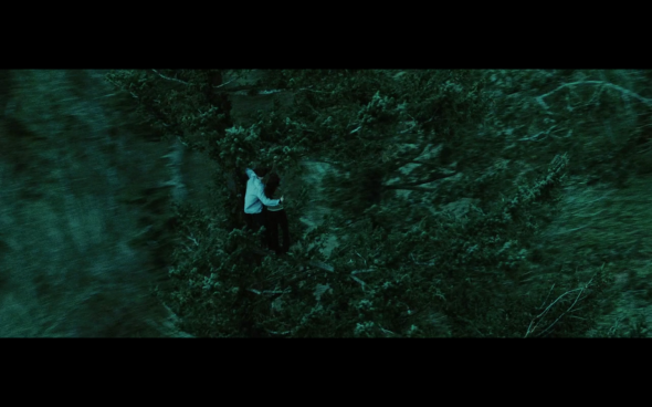 Twilight - 921