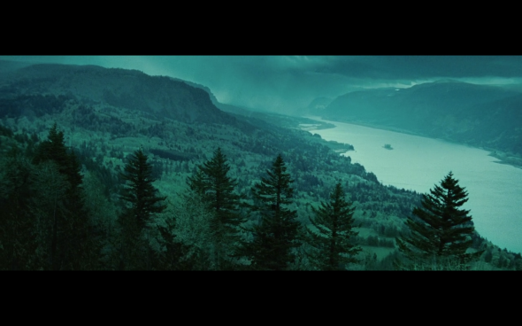 Twilight - 922