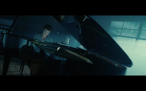 Twilight - 923