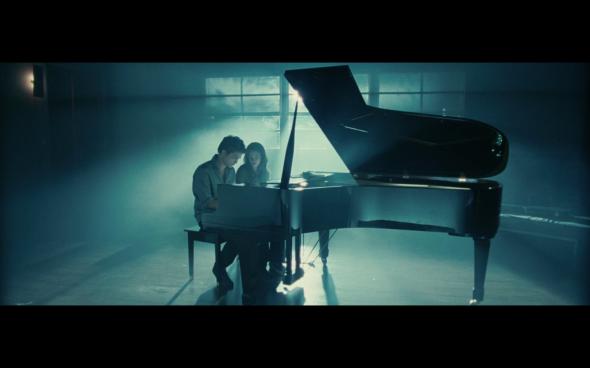 Twilight - 926