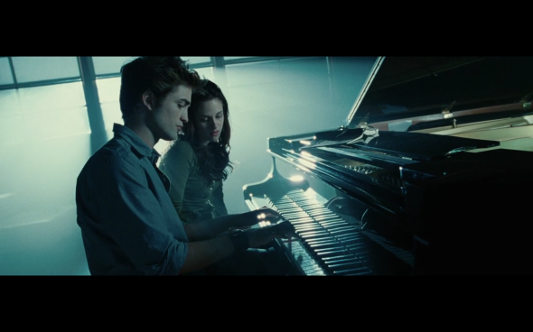 Twilight - 927