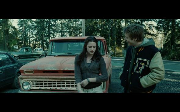 Twilight - 934