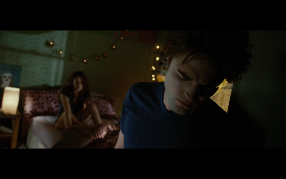 Twilight - 961