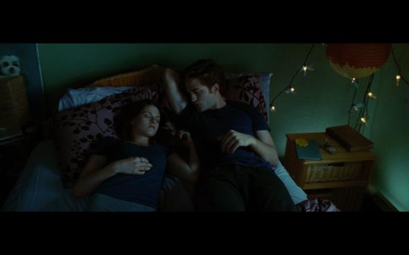 Twilight - 966