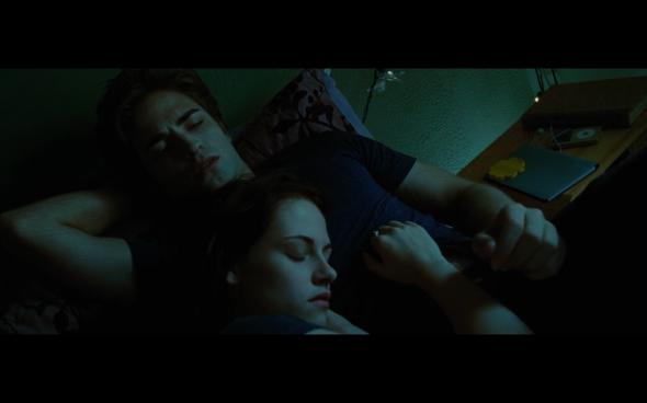 Twilight - 969