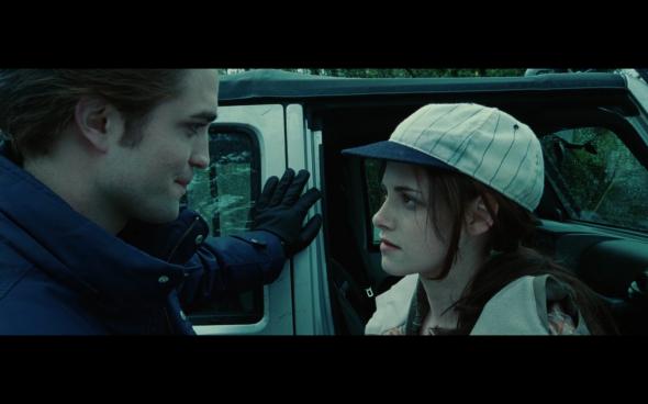 Twilight - 978