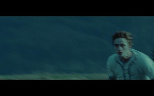 Twilight - 988