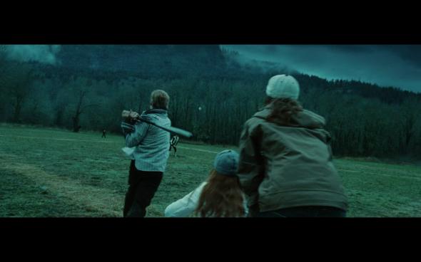 Twilight - 998
