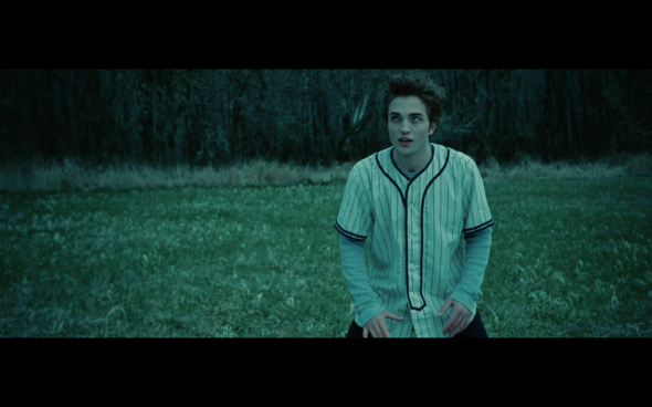 Twilight - 999