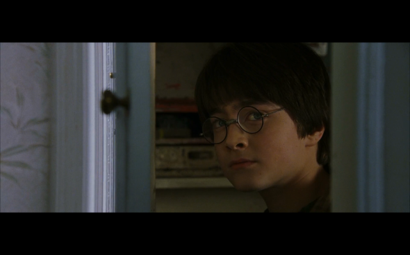 Harry Potter and the Sorcerer's Stone - 108