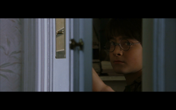 Harry Potter and the Sorcerer's Stone - 109