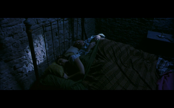 Harry Potter and the Sorcerer's Stone - 124