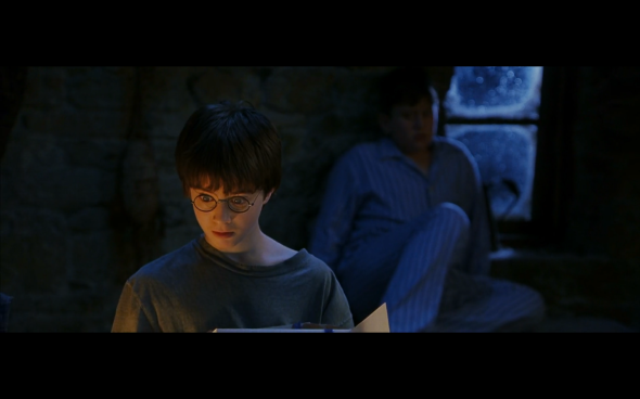Harry Potter and the Sorcerer's Stone - 134