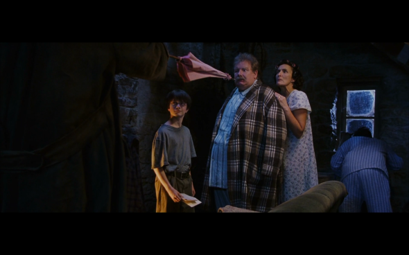 Harry Potter and the Sorcerer's Stone - 143