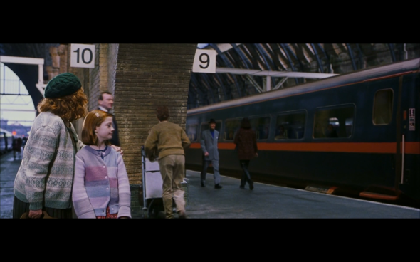 Harry Potter and the Sorcerer's Stone - 208