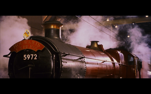 Harry Potter and the Sorcerer's Stone - 214