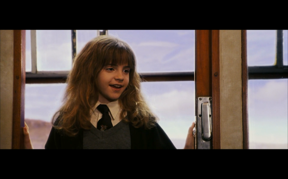 Harry Potter and the Sorcerer's Stone - 231