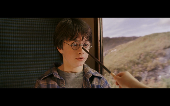 Harry Potter and the Sorcerer's Stone - 241
