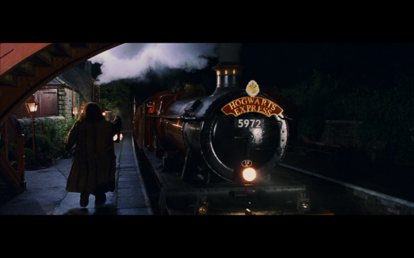 Harry Potter and the Sorcerer's Stone - 243