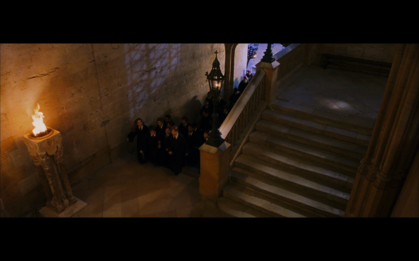 Harry Potter and the Sorcerer's Stone - 248