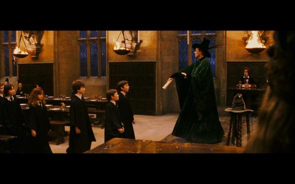 Harry Potter and the Sorcerer's Stone - 264
