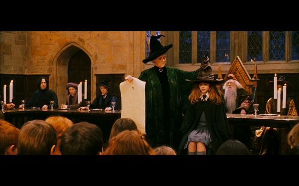 Harry Potter and the Sorcerer's Stone - 272