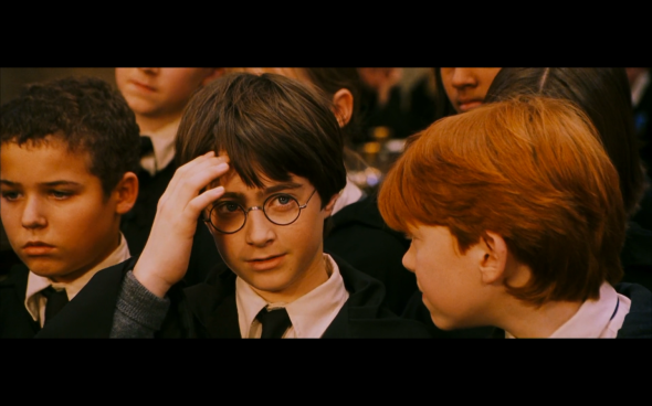 Harry Potter and the Sorcerer's Stone - 278