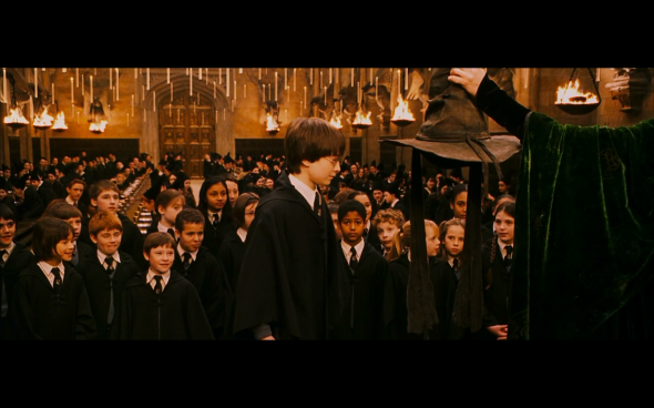 Harry Potter and the Sorcerer's Stone - 281