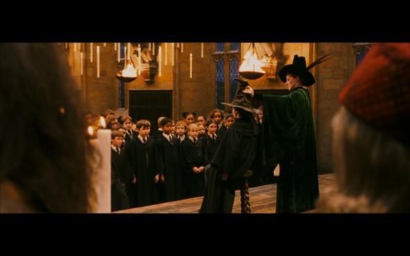 Harry Potter and the Sorcerer's Stone - 282