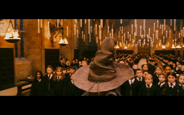 Harry Potter and the Sorcerer's Stone - 285
