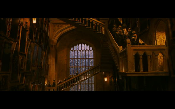 Harry Potter and the Sorcerer's Stone - 298