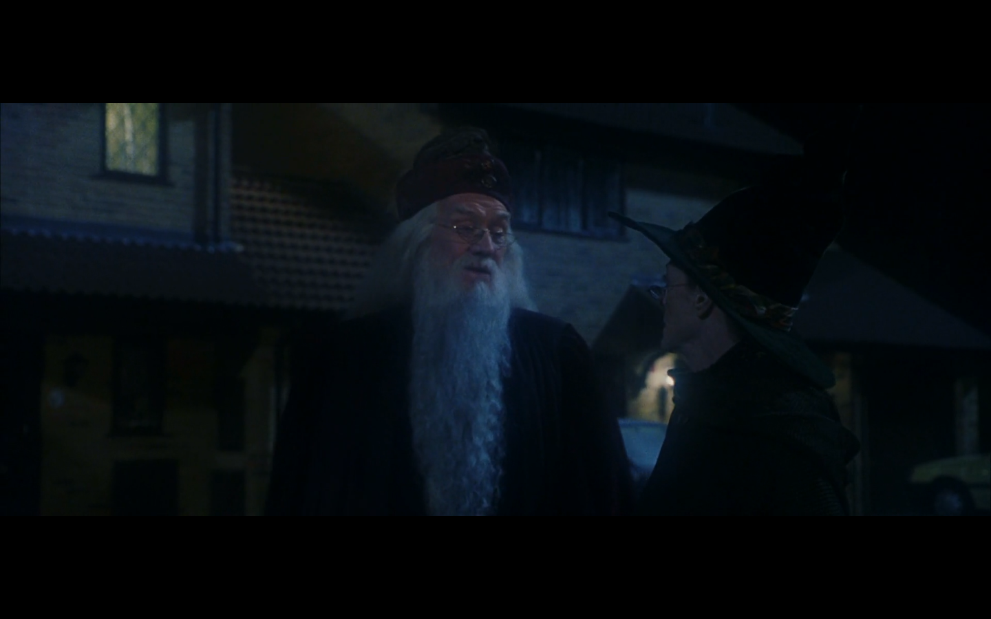 harry-potter-and-the-sorcerers-stone-30.png