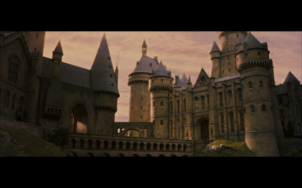 Harry Potter and the Sorcerer's Stone - 304