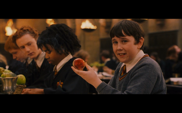 Harry Potter and the Sorcerer's Stone - 321
