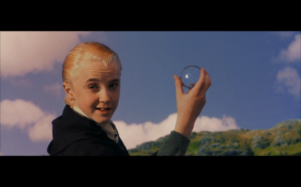 Harry Potter and the Sorcerer's Stone - 345