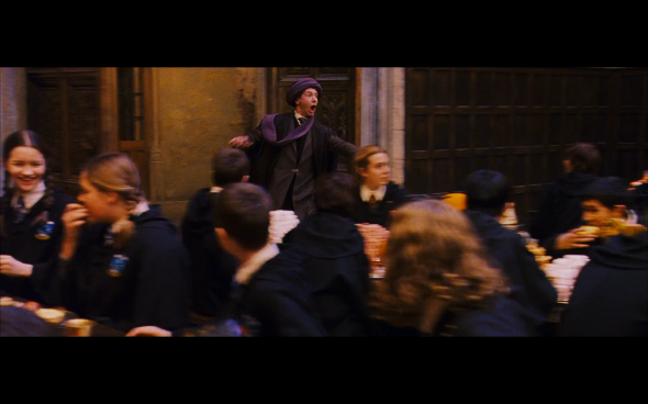 Harry Potter and the Sorcerer's Stone - 396