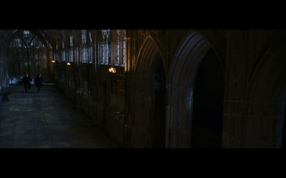 Harry Potter and the Sorcerer's Stone - 408