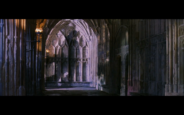 Harry Potter and the Sorcerer's Stone - 409