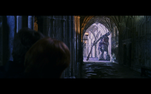 Harry Potter and the Sorcerer's Stone - 410