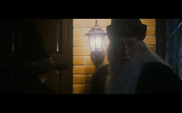 Harry Potter and the Sorcerer's Stone - 44