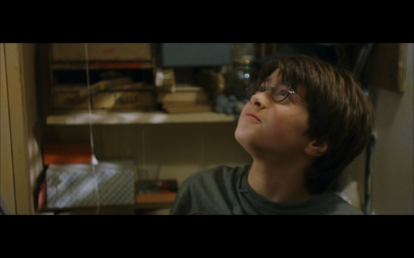 Harry Potter and the Sorcerer's Stone - 57