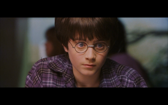 Harry Potter and the Sorcerer's Stone - 72