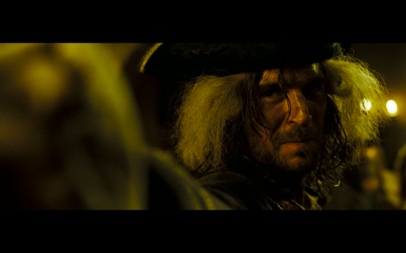 Pirates of the Caribbean Dead Man's Chest - 1036