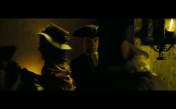 Pirates of the Caribbean Dead Man's Chest - 1093