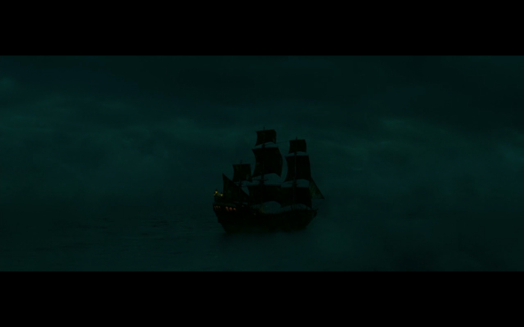 Pirates of the Caribbean Dead Man's Chest - 112