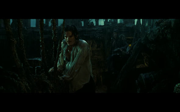 Pirates of the Caribbean Dead Man's Chest - 1144