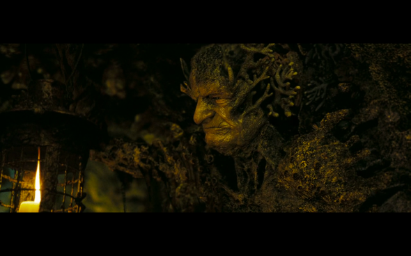 Pirates of the Caribbean Dead Man's Chest - 1153