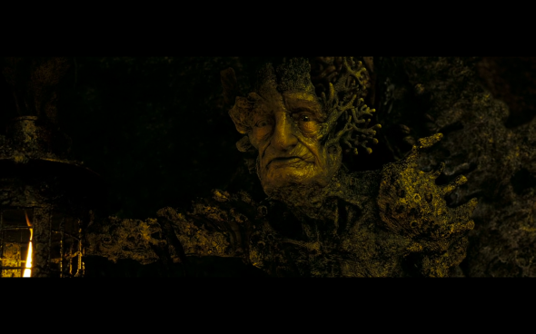 Pirates of the Caribbean Dead Man's Chest - 1155