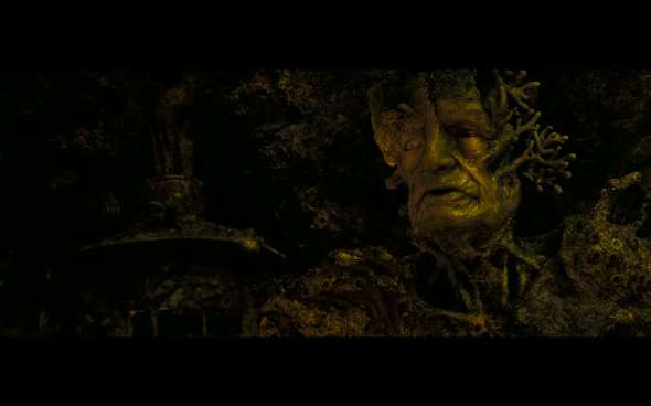 Pirates of the Caribbean Dead Man's Chest - 1156