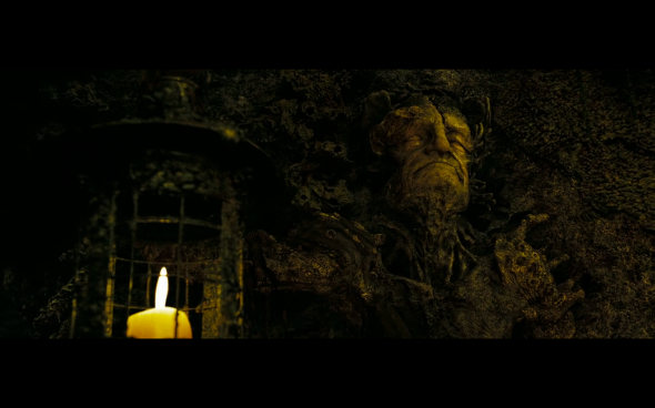 Pirates of the Caribbean Dead Man's Chest - 1158